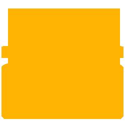 Orange clipart jeep Chapman Chrysler · Dealer Las