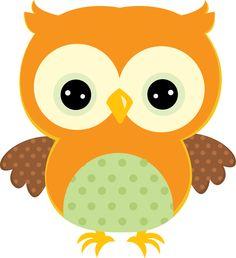 Owlet clipart writing Owl owl baby Cute com/m6Wa6pbWcUlxc