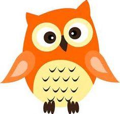 Owlet clipart november 2011 Education art Pinterest 12