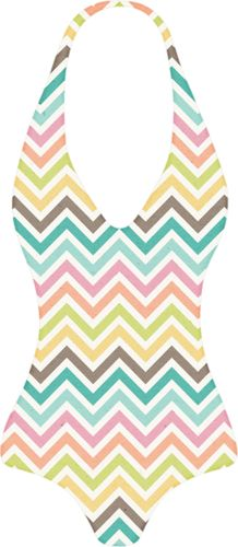 Bikini clipart swimwear B Pinterest CH 3 Team