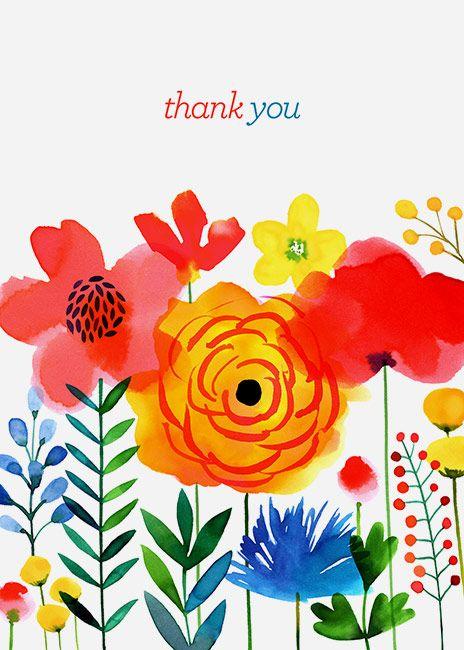 Orange Flower clipart happy birthday flower ~ Pinterest Art: Berg you