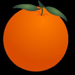 Orange (Fruit) clipart chinese new year orange Allowed Artist: GoldCoastDesignStudio License: New
