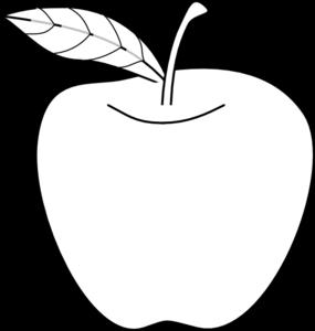 Orange (Fruit) clipart epal At Apple Clip vector