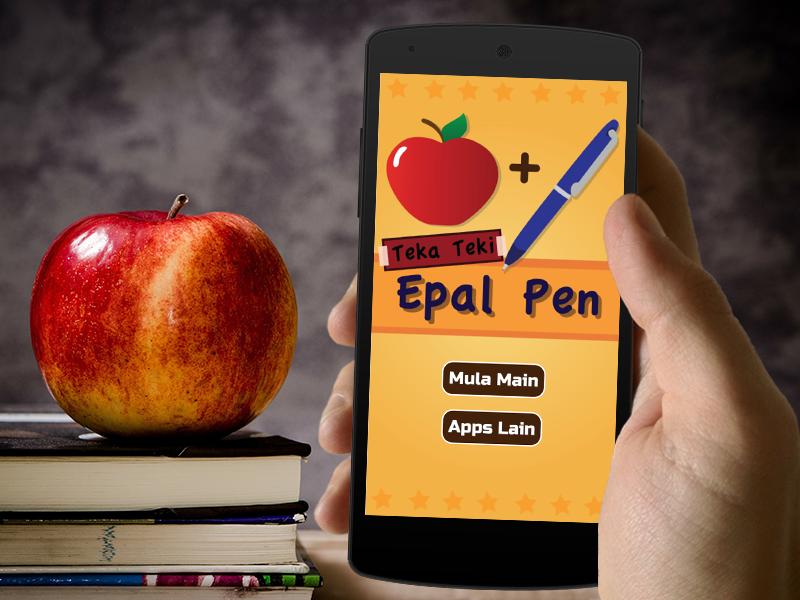 Orange (Fruit) clipart epal Teki Teka screenshot Android Apps