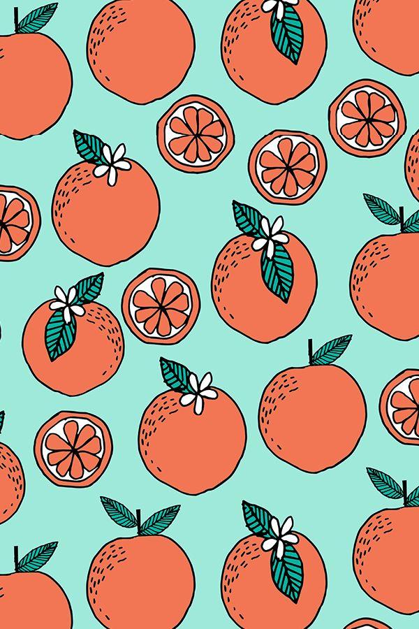Orange (Fruit) clipart florida Citrus fruits Best food oranges