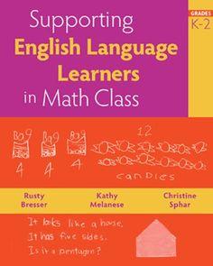 Orange (Fruit) clipart instructional material K Mathematics Class  Supporting