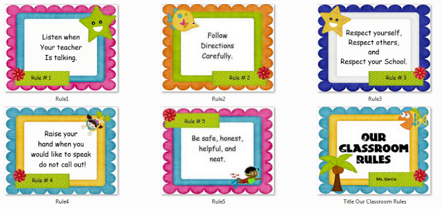 Orange (Fruit) clipart instructional material DepEd MATERIALS: & INSTRUCTIONAL RULES
