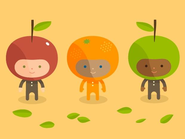 Orange (Fruit) clipart instructional material Of  world's • catalog