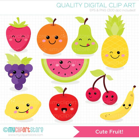 Orange (Fruit) clipart instructional material Grapes images cherries strawberry best