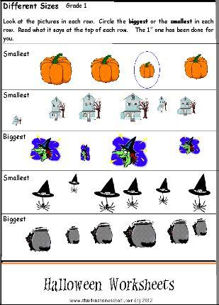 Orange (Fruit) clipart instructional material Pinterest images  Materials: best