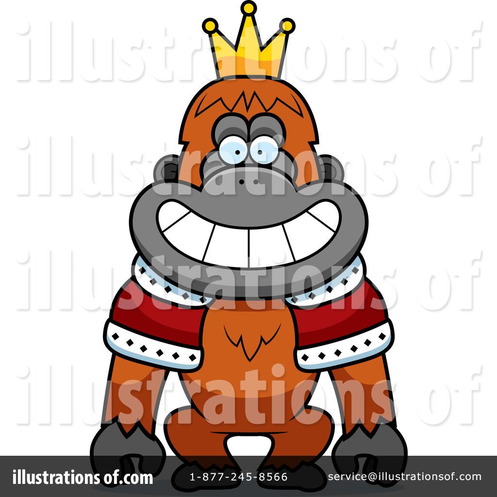 Orangutan clipart orange Free Clipart Clipart 80 Orangutan