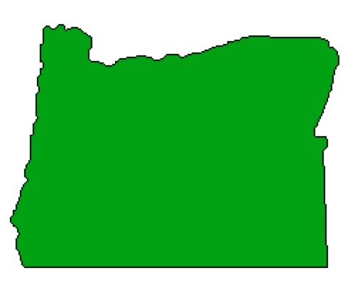 Oregon clipart Clipart Clipart Oregon Download Oregon