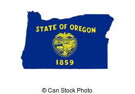 Oregon clipart And 1 Clipart  Oregon