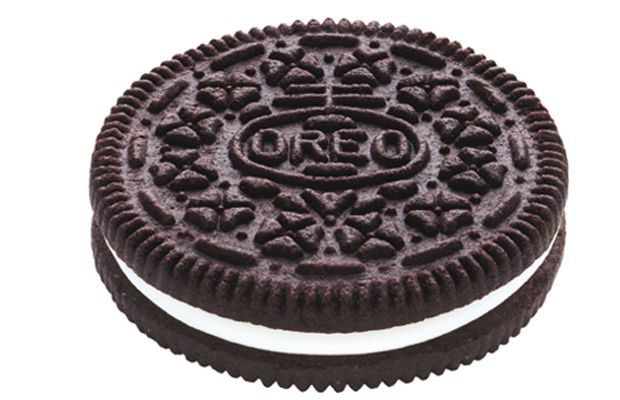 Oreo clipart chocolate biscuit Oreo  Resolution Clipart 620x400