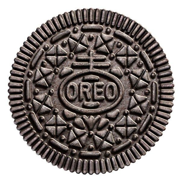 Oreo clipart Clipart cookie Oreo cartoon Oreo