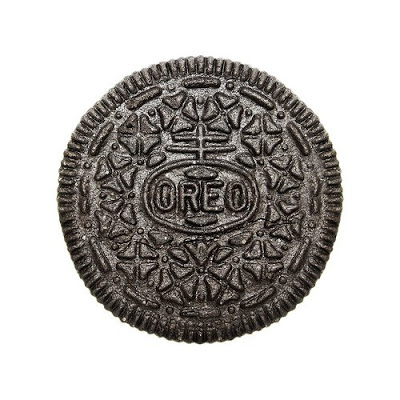 Oreo clipart chocolate biscuit Clipart clip art Oreo cookie