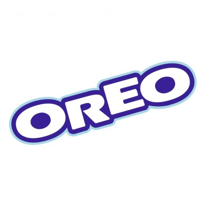 Oreo clipart Cookie Oreo clip ClipartBarn Clipart