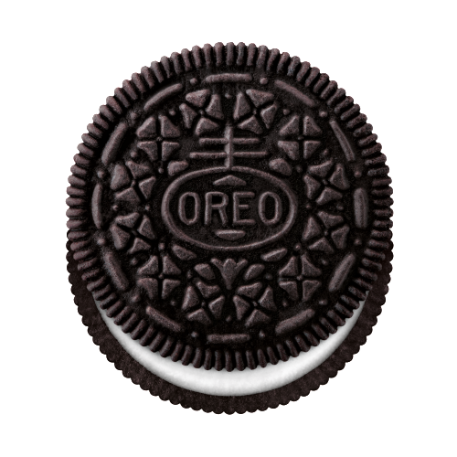 Oreo clipart vector Clipart art clip 1 collection