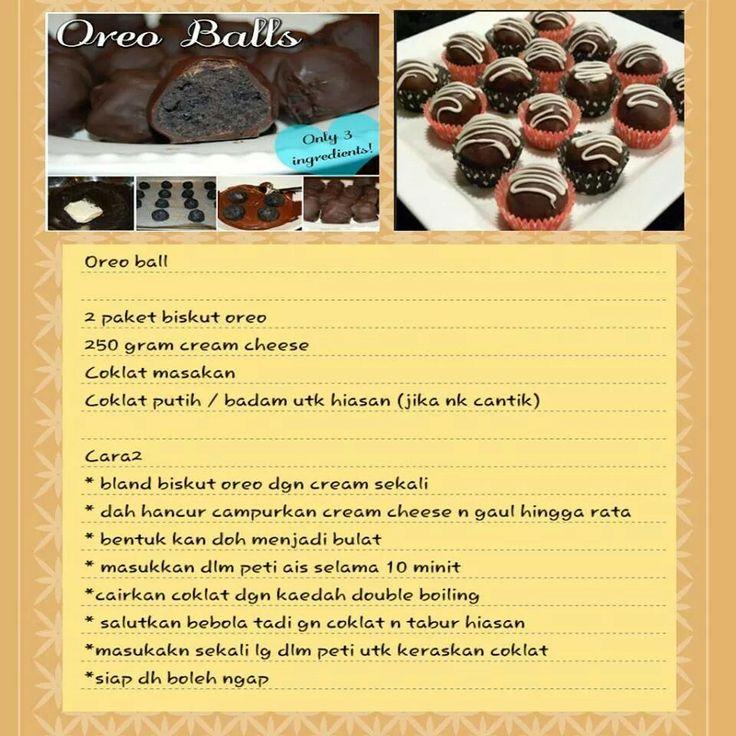Oreo clipart biskut Dan Oreo best images Pinterest