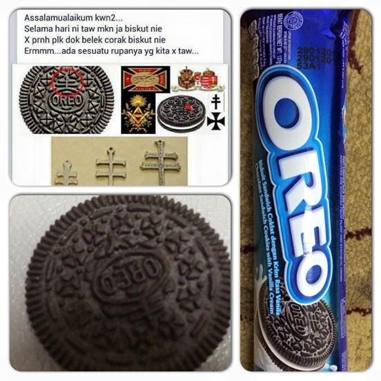 "Oreo clipart biskut Com/PiUeGhdIvr"" : aku Astrol Twitter:"