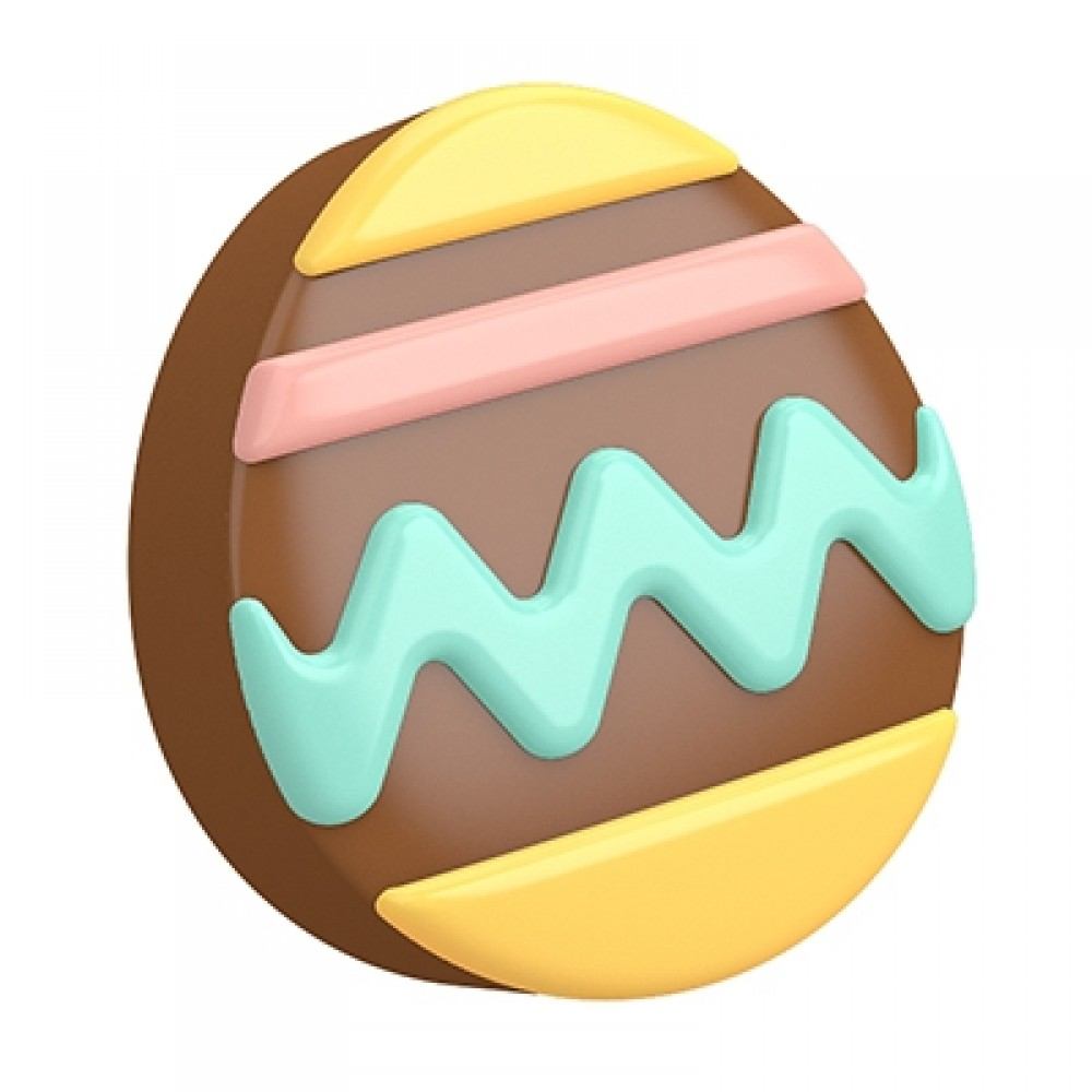 Oreo clipart chocolate biscuit Designer Designer Biscuit Easter Oreo