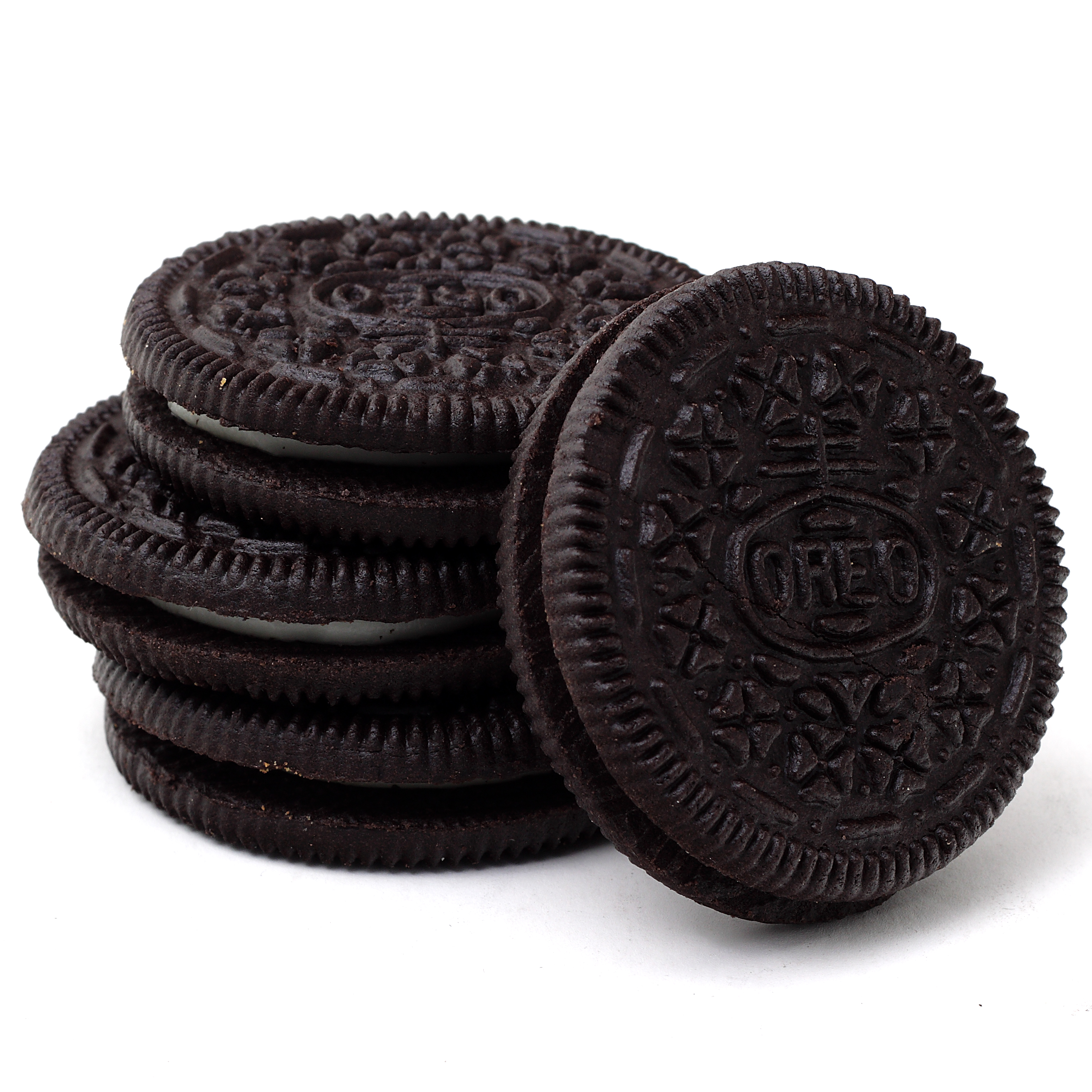 Oreo clipart chocolate biscuit Like? Cupcake Filled Taste People