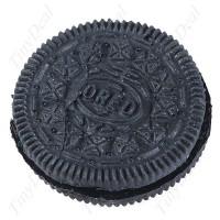 Oreo clipart oreo cookie Cookie com Image Oreo Clipart