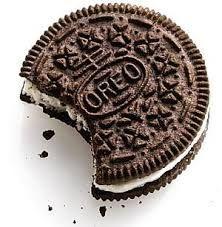 Oreo clipart oreo cookie For Pinterest best result 52