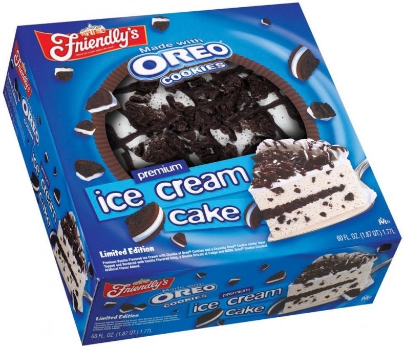 Oreo clipart oreo cookie Oreo ClipartBarn clipart cream cake