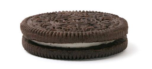 Oreo clipart oreo cookie You cookie Oreo clipart 5