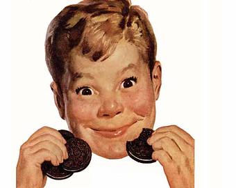 Oreo clipart oreo cookie Clipart Clip Download Free Clip