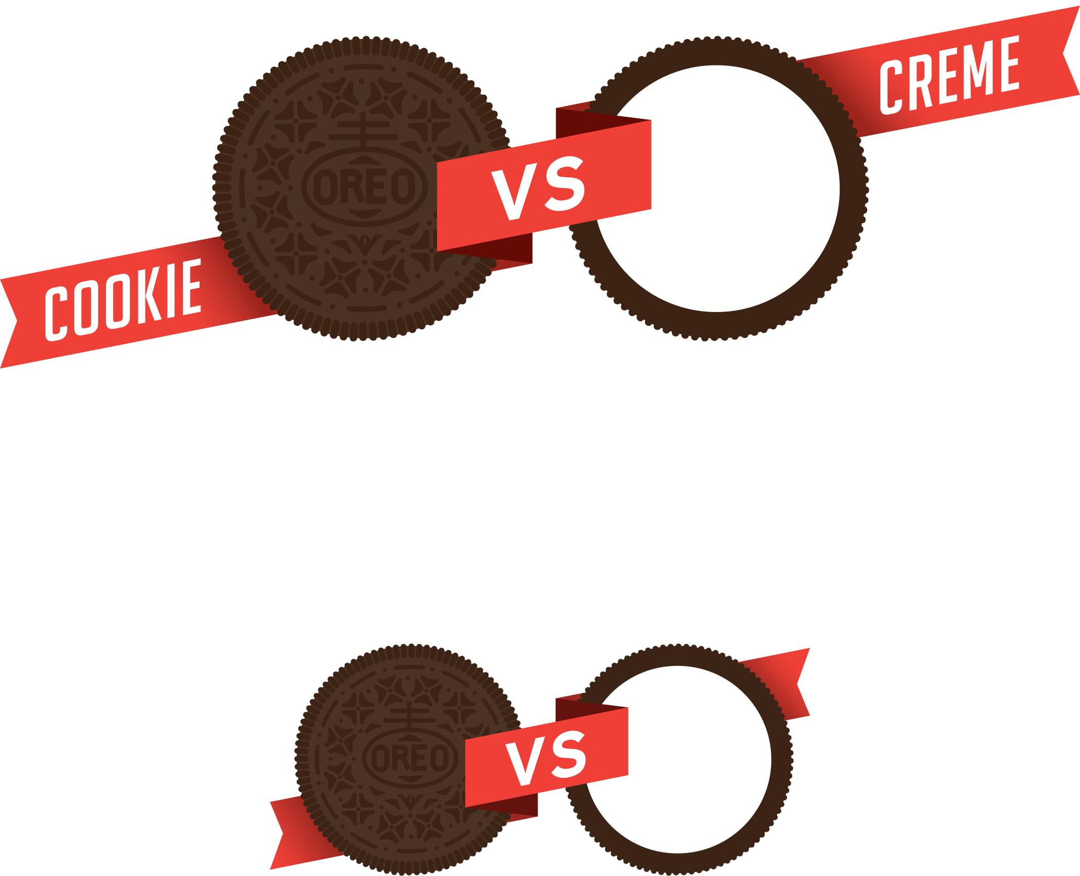 Oreo clipart oreo cookie Free ClipartBarn 4 clip clip
