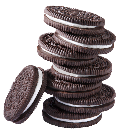 Oreo clipart vector Fortress (Team Distractions GAMEBANANA Decoys