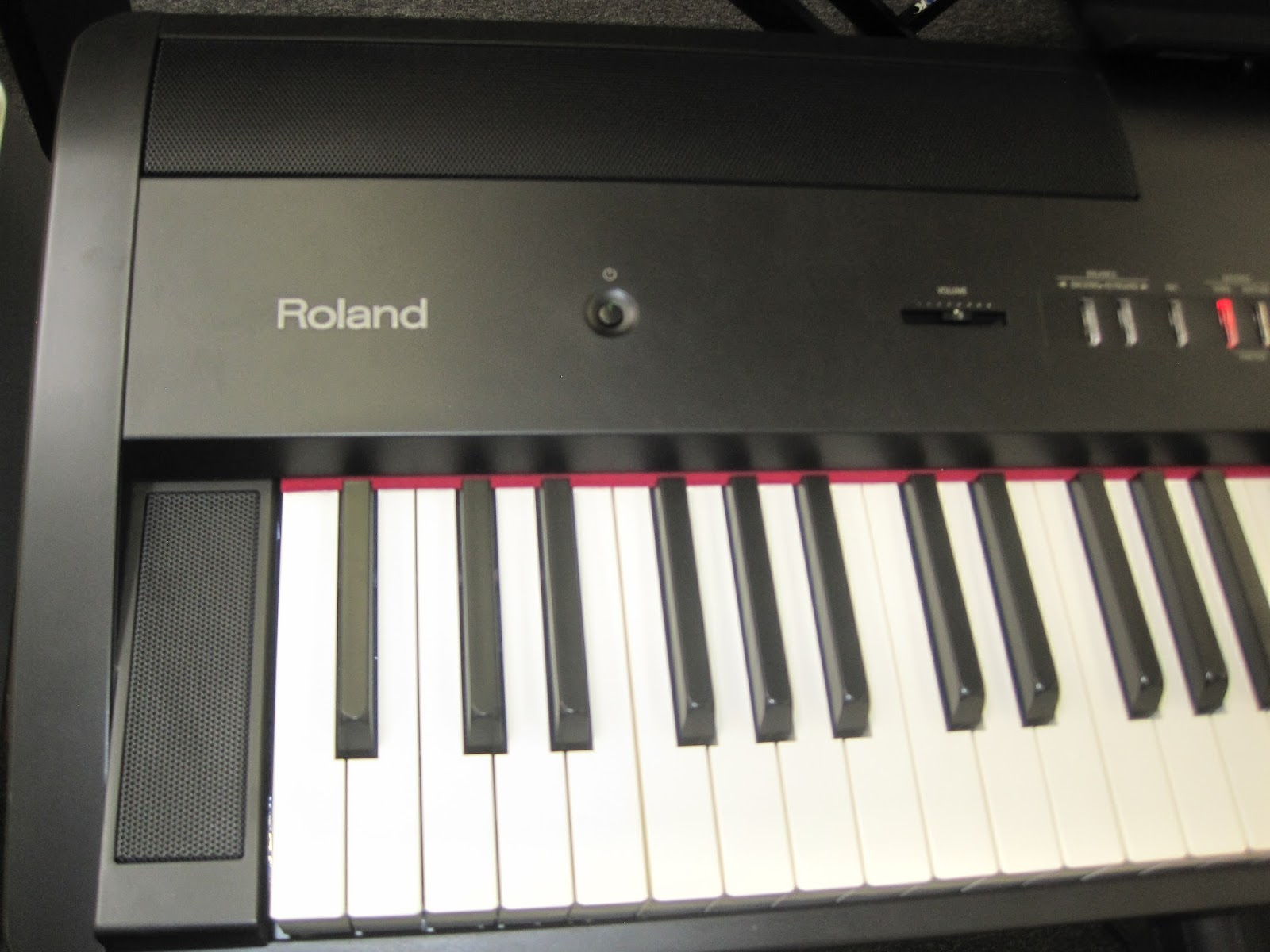 Organs clipart electric piano Variety it be has FP80