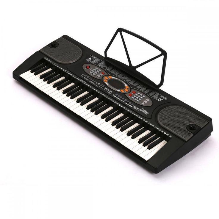 Organs clipart electric piano Ideas best K61 Key 25+