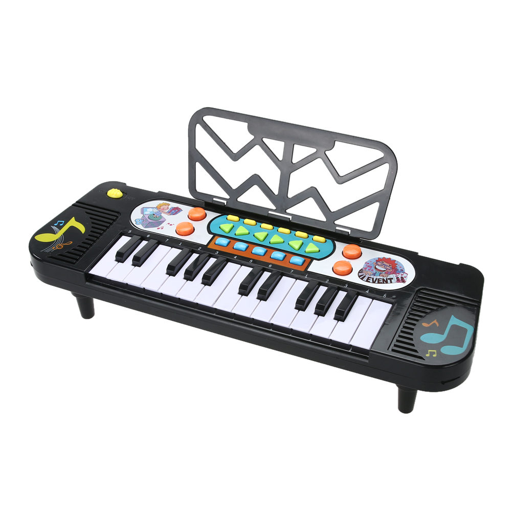 Organs clipart electric piano Prices Shopping/Buy Piano Developmental Keyboard