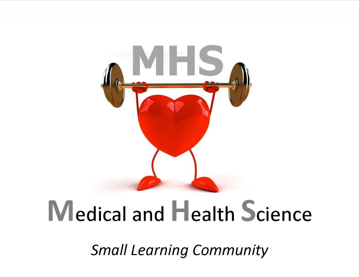 Organs clipart health science Sciences Food School Luther Health