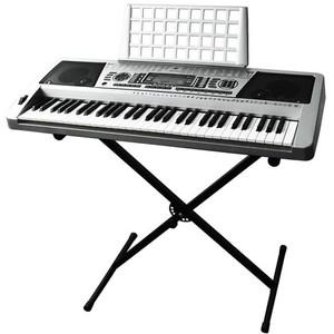 Organs clipart keyboard instrument Clipground keyboards Keyboard instrument clipart