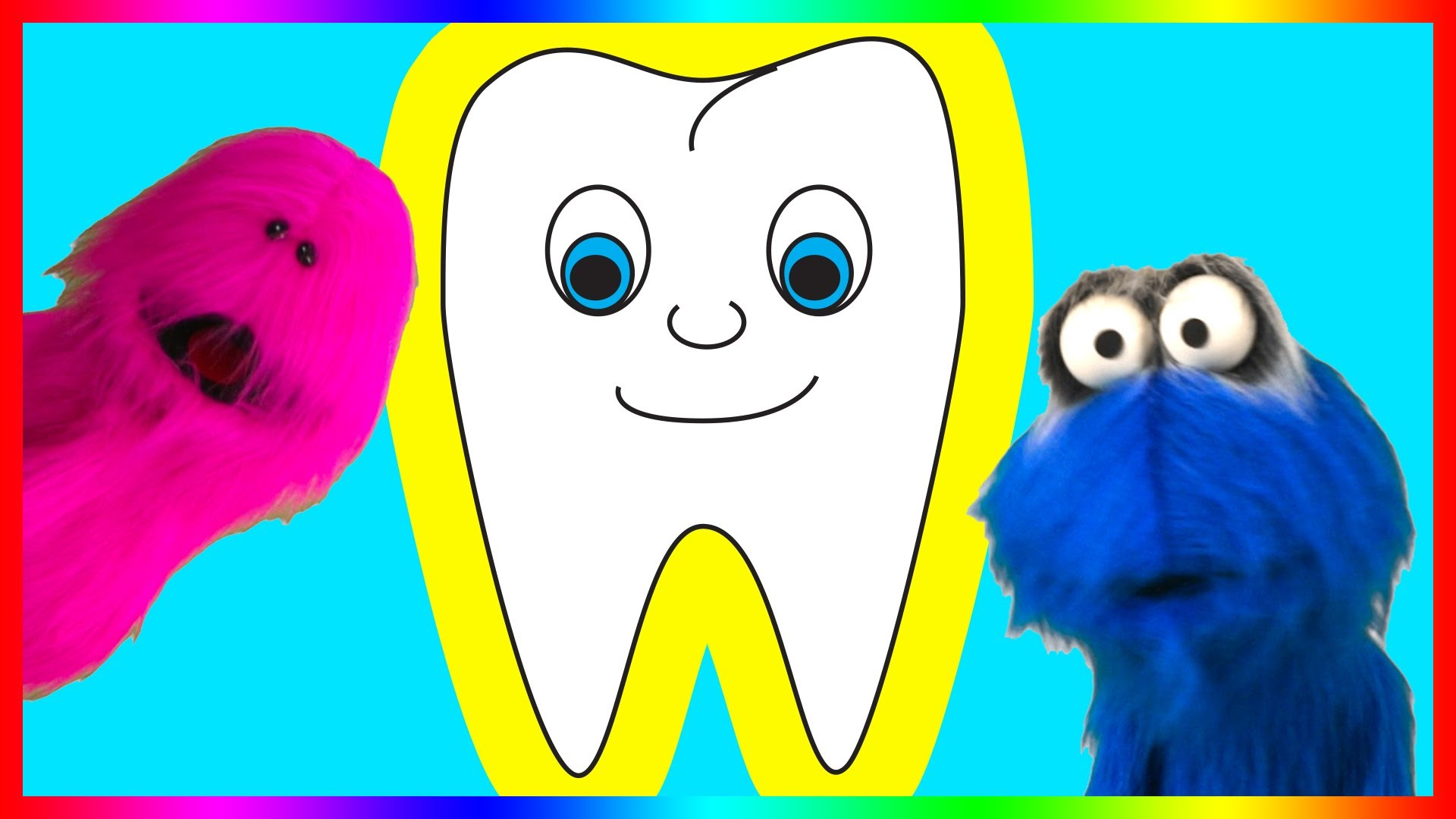 Organs clipart kids health Teeth Dentist of The Adventures