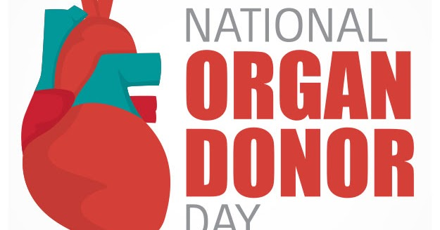 Organs clipart life science GxP Lifeline: Life Day GxP