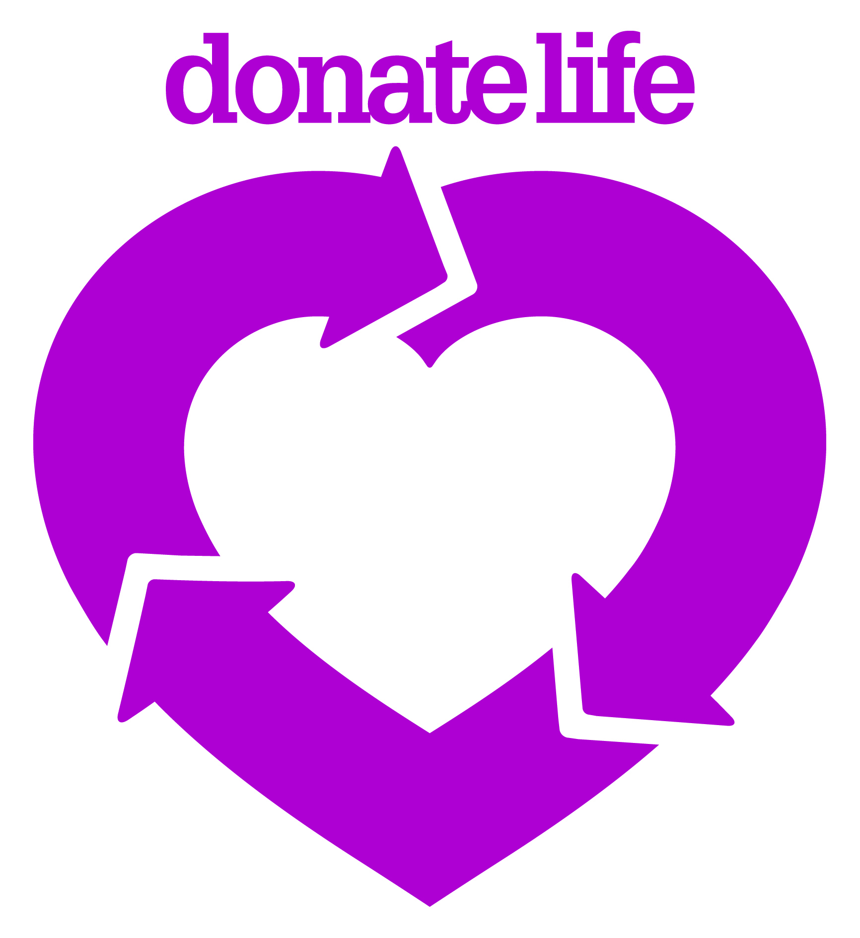 Organs clipart organ donation So to In gears Aspelin