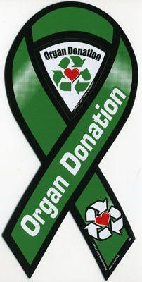 Organs clipart organ transplant Organ best Mind Transplant An