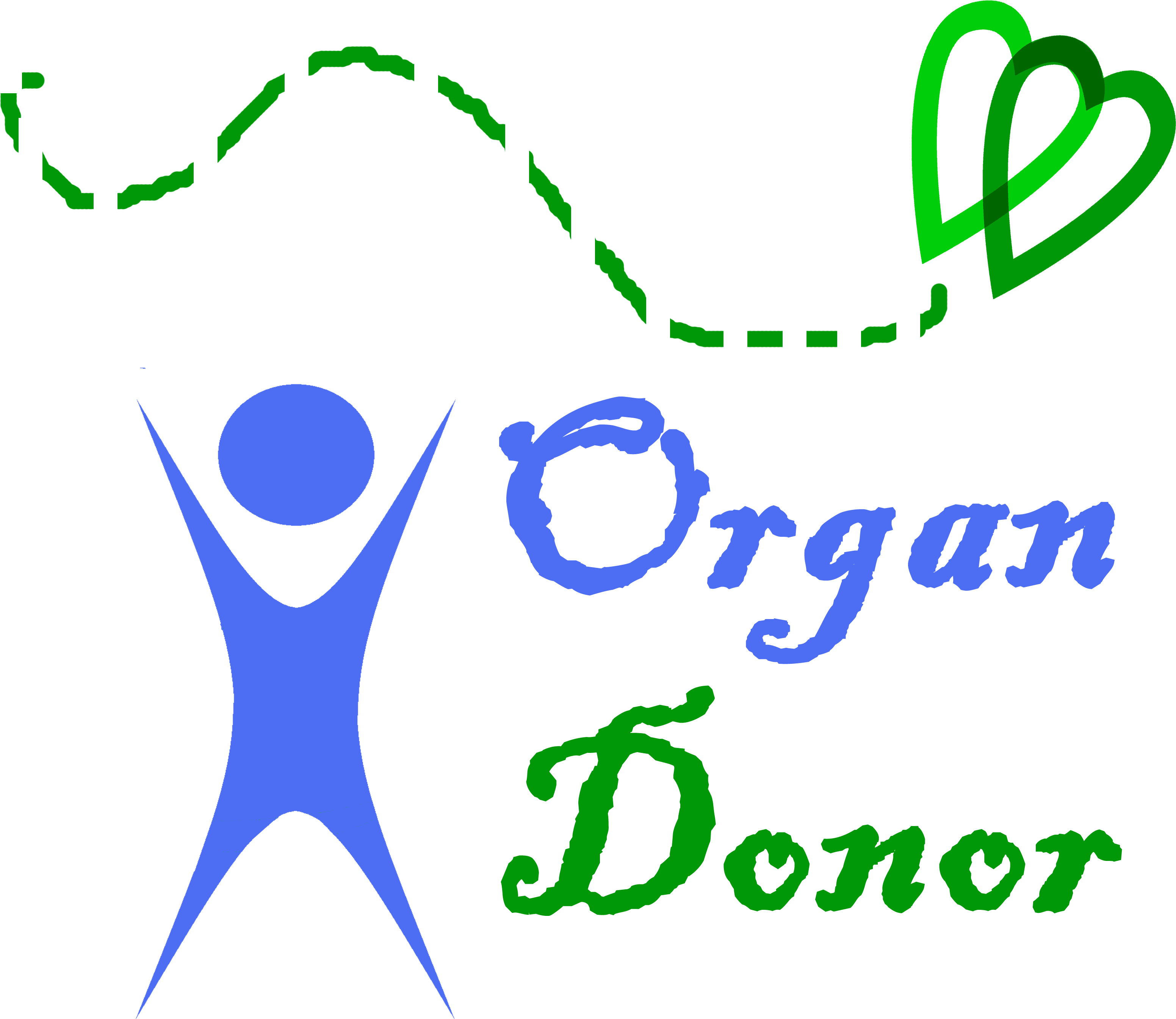 Organs clipart organ transplant Donation Ethics You  with
