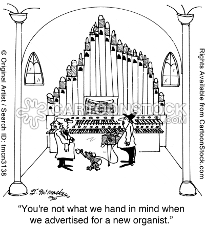 Organs clipart organist This more Find funny and