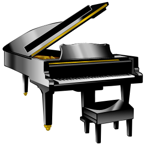 Organs clipart piano Free download free download 2