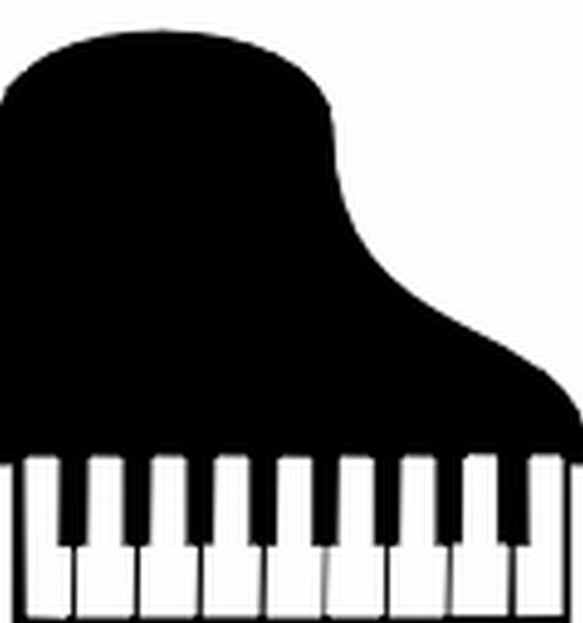 Organs clipart piano Keyboard and Others Piano Organ