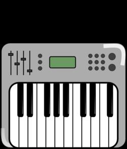Organs clipart piano Clip online Clip clip com