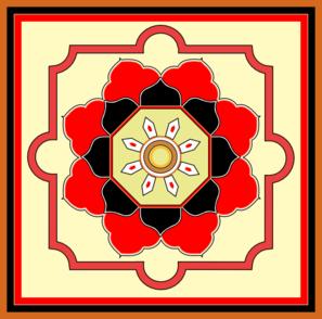 Oriental clipart Vector Design Clip at Design