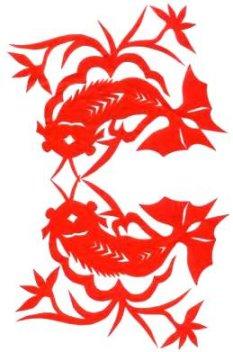Oriental clipart Return Clipart Resources Oriental Oriental