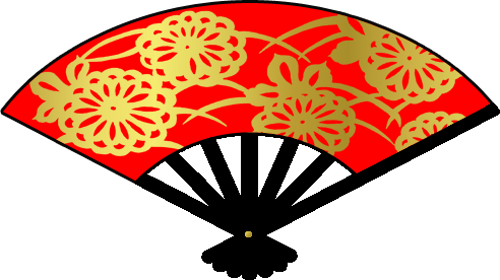 Oriental clipart PNG by on PNG clipartcotttage